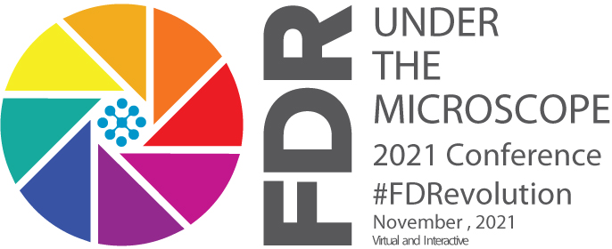 FDRIO-2021-Conference-Logo